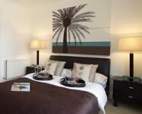 awesome-yatak-odasi-nasil-aydinlatilmali-yatak-odasi-nasil-duzenlenmeli-12 Yatak odası nasıl düzenlenmeli