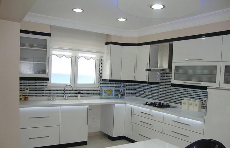beautiful-2017-parlak-beyaz-mutfak-dekorasyonu-beyaz-mutfak-dekorasyonu-19 beyaz mutfak dekorasyonu