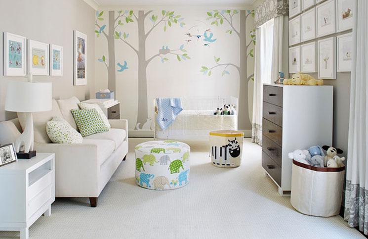 beautiful-erkek-bebek-odalari-dekorasyon-fikirleri-akilli-dekorasyon-fikirleri-24 Akıllı Dekorasyon fikirleri