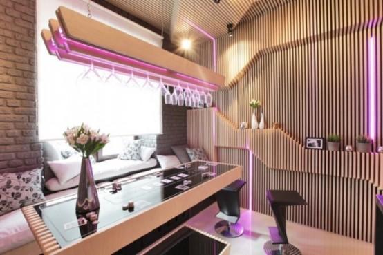 beautiful-futuristik-esyalar-ev-dekorasyonu-akilli-cozumler-modern-ev-akilli-dekorasyon-fikirleri-11 Akıllı Dekorasyon fikirleri