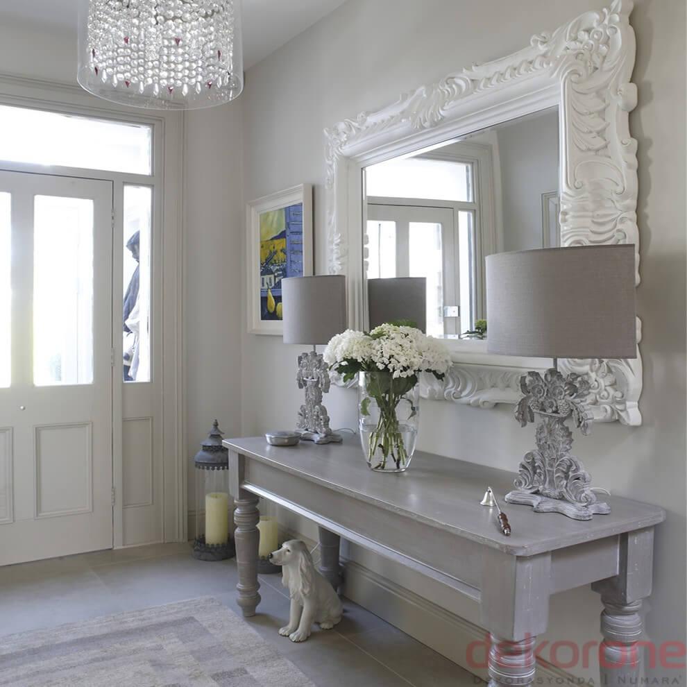 beautiful-giris-dekorasyonu-4-evinizin-giris-holunu-dekore-etmek-11 Evinizin giriş holünü dekore etmek