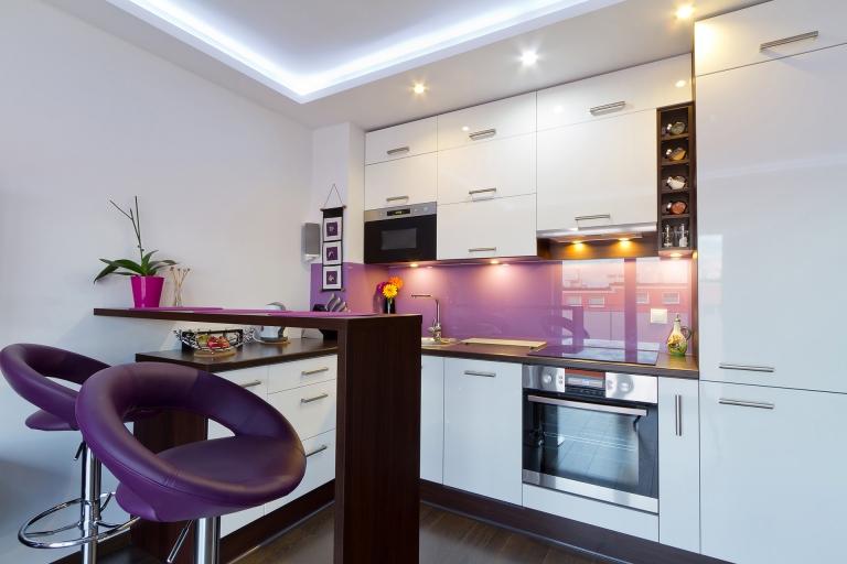 beautiful-mudum-beyaz-mutfak-dekorasyonu-16-beyaz-mutfak-dekorasyonu-5 beyaz mutfak dekorasyonu