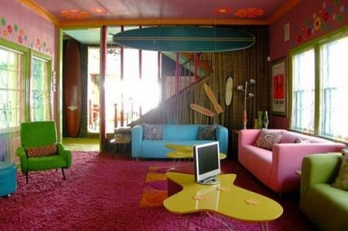 beautiful-pratik-fikirler1-akilli-dekorasyon-fikirleri-12 Akıllı Dekorasyon fikirleri