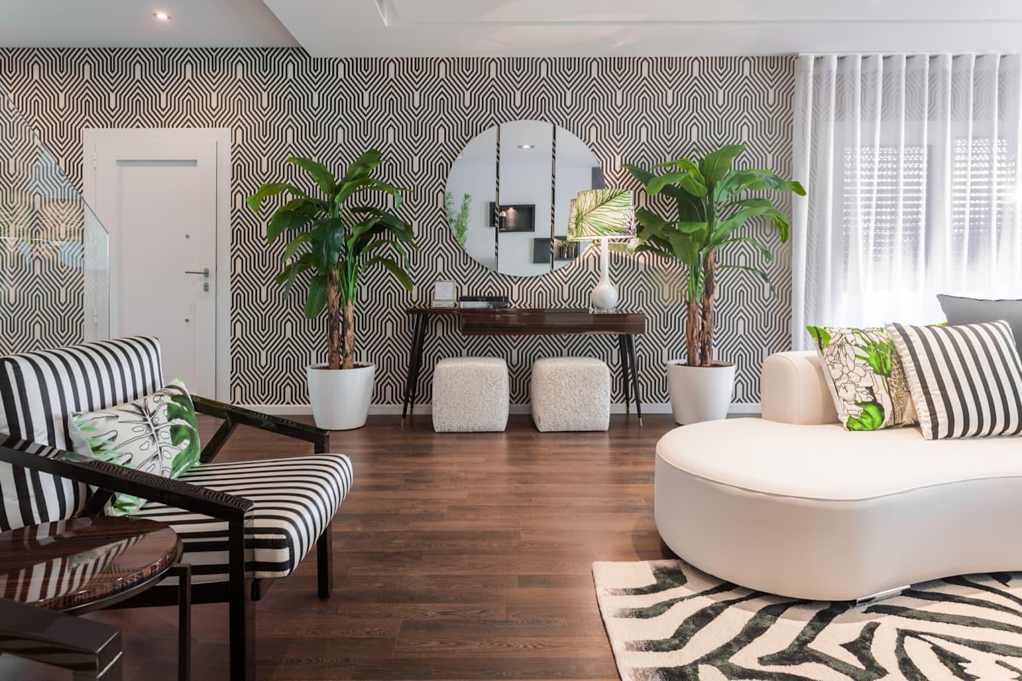 beautiful-renk-uyumu-evinizi-guzellestirmek-icin-basit-ipuclari-4 Evinizi güzelleştirmek için basit ipuçları