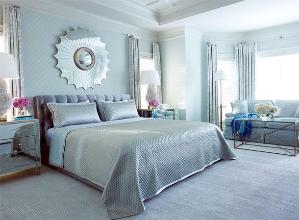 beautiful-yatak-odanizda-televizyon-olmasin-yatak-odasi-nasil-duzenlenmeli-7 Yatak odası nasıl düzenlenmeli