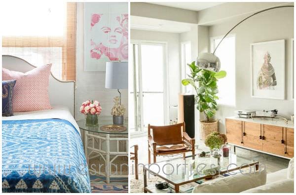 best-3-dekorasyon-renkleri-kullanma-renkli-ev-dekorasyonunda-renk-kullanimi-4 ev dekorasyonunda renk kullanımı