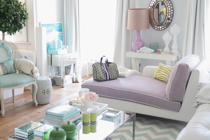 best-abajur-gerek-evin-dekorasyonunda-ev-dekorasyonunda-abajur-21 Evlerimizin dekorasyonunun paha biçilemez bir parçası abajur