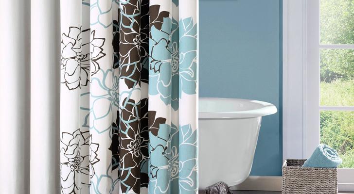 best-banyo-perdeleri-nasil-temizlenir-tutun-ve-sigara-kokusunu-evinizden-nasil-temizleyebilirsiniz-25 Tütün ve sigara kokusunu evinizden nasıl temizleyebilirsiniz.