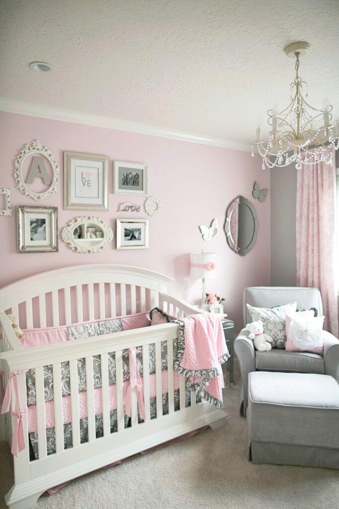 best-bebek-kiz-bebek1-kiz-bebek-odasi-dekorasyonu-5 Bebek odası dekorasyonu