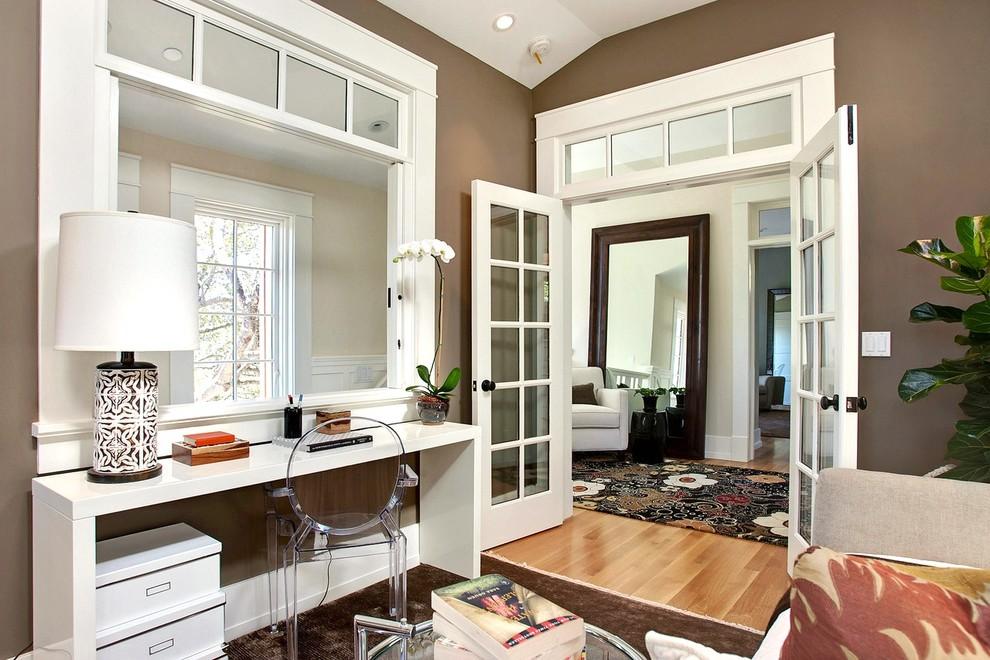 best-evinizi-guzellestirecek-dekorasyon-fikirleri-evinizi-guzellestirmek-icin-basit-ipuclari-7 Evinizi güzelleştirmek için basit ipuçları