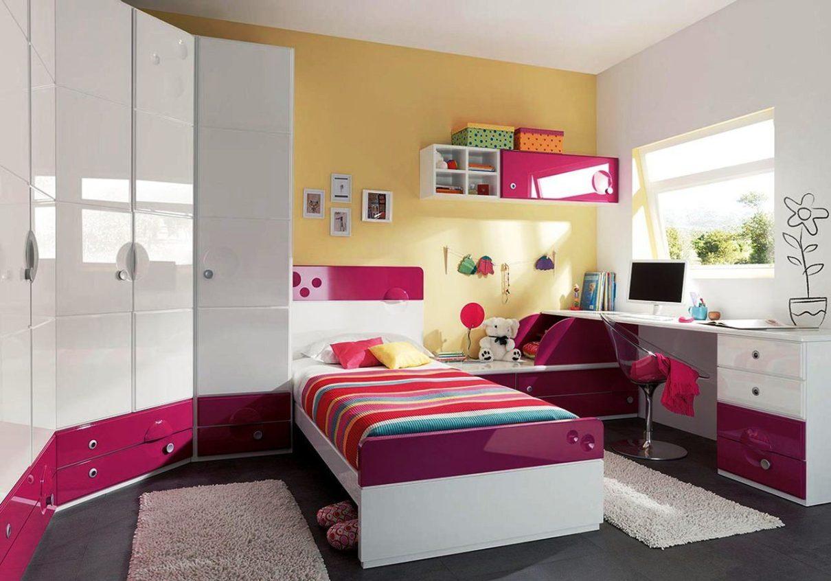 best-genc-odasi-dekorasyonu-genc-oda-dekorasyonunda-dikkat-edilmesi-gerekenler-10 Genç oda dekorasyonunda dikkat edilmesi gerekenler