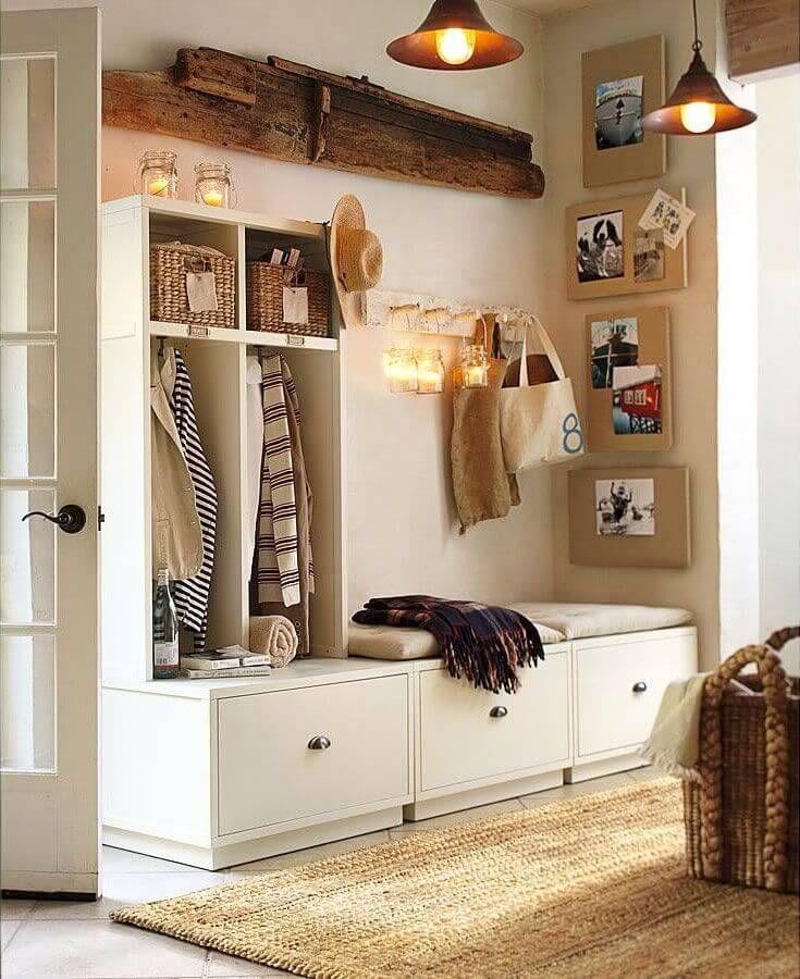 best-giris-holleri-holler-quartos-yaratici-evinizin-giris-holunu-dekore-etmek-18 Evinizin giriş holünü dekore etmek