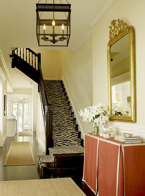 best-giris-holu-antre-icin-ayna-evinizin-giris-holunu-dekore-etmek-13 Evinizin giriş holünü dekore etmek
