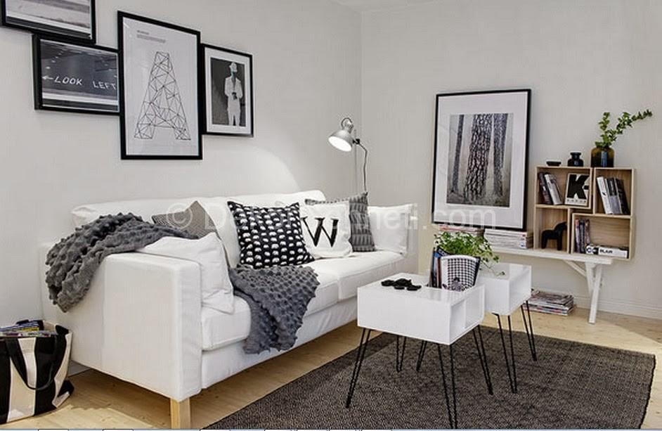 best-guzel-kucuk-salon-dekorasyon-fikirleri-guzel-ve-sirin-bir-ev-dekorasyonu-icin-fikirler-18 Güzel ve şirin bir ev dekorasyonu için fikirler