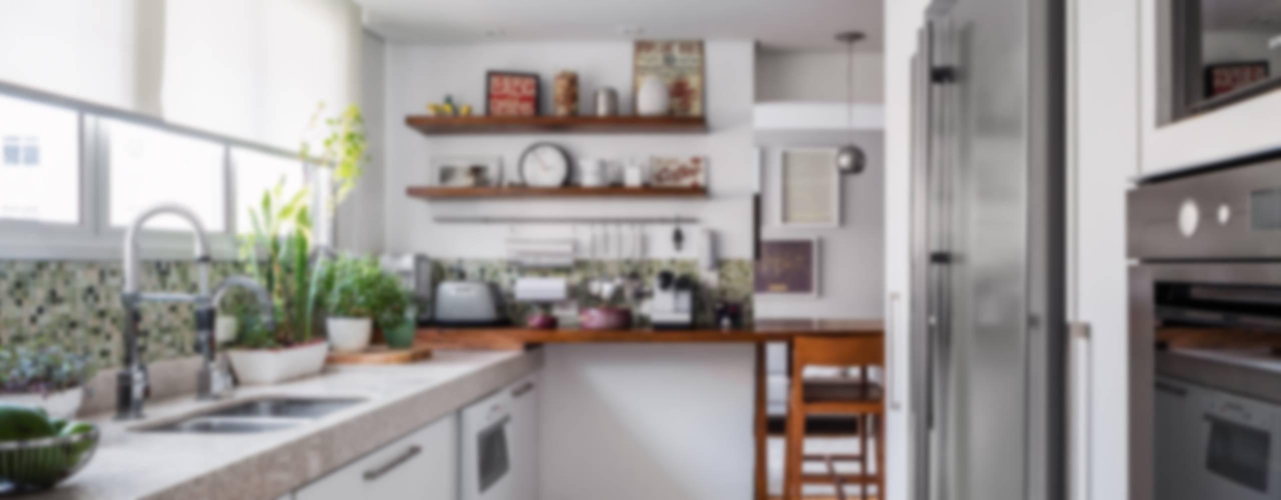 best-ilk-izlenim-onemlidir-evinizi-guzellestirmek-icin-basit-ipuclari-3 Evinizi güzelleştirmek için basit ipuçları