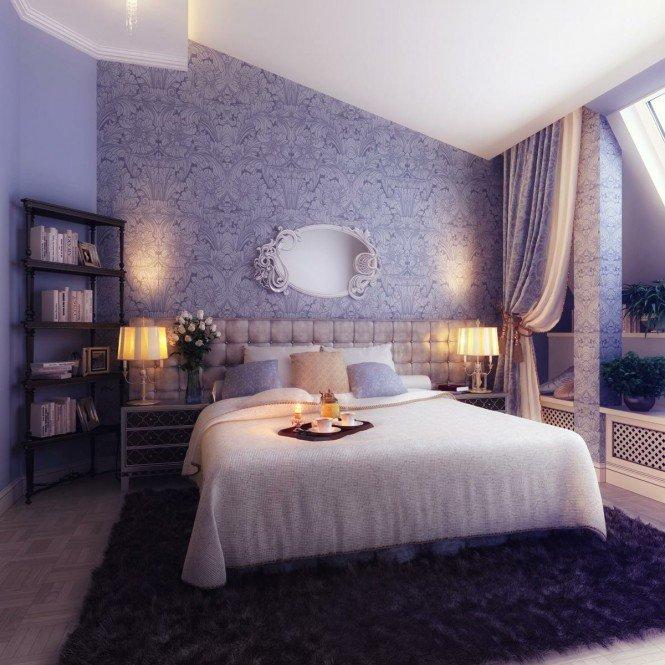 best-klasik-ve-luks-yatak-odasi-yatak-odasi-dekorasyonu-12 yatak odası dekorasyonu