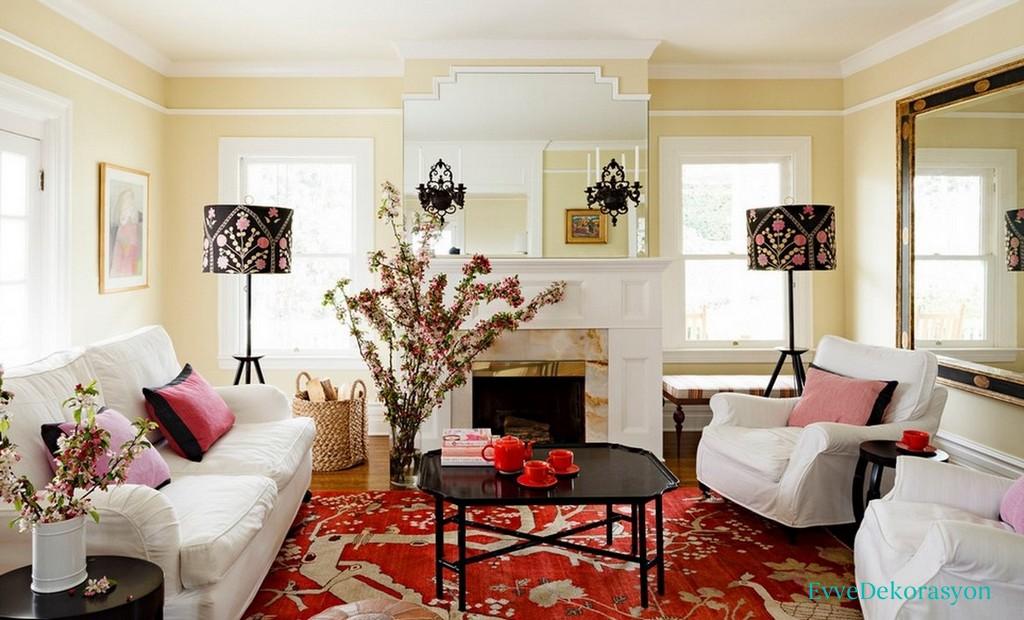 best-salon-abajur-modelleri-ev-dekorasyonunda-abajur-2 Evlerimizin dekorasyonunun paha biçilemez bir parçası abajur