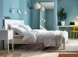 chic-feng-shui-u0027ye-gore-aydinlatmalar-da-yatak-odasi-nasil-duzenlenmeli-8 Yatak odası nasıl düzenlenmeli
