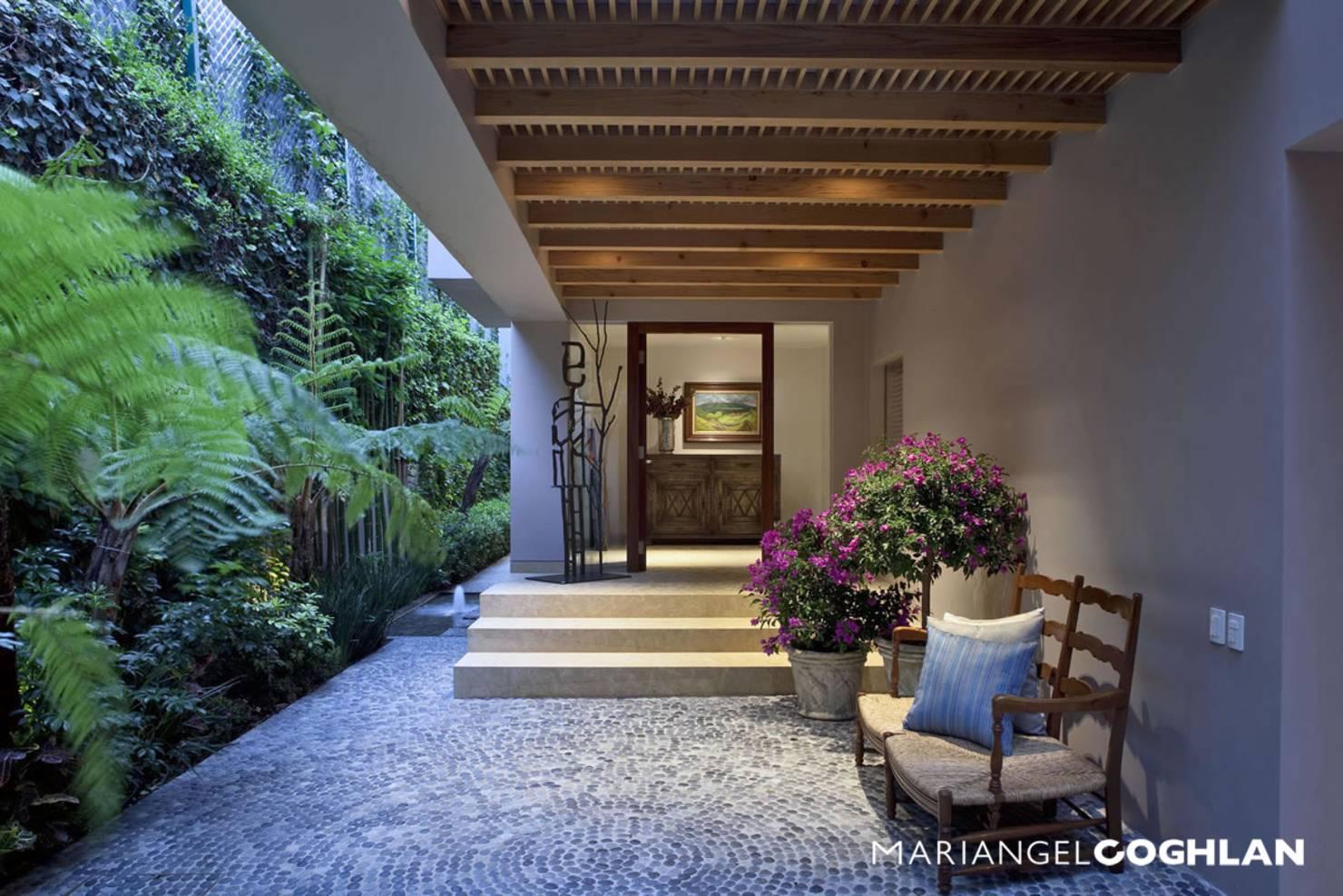 chic-iyi-bir-duvar-boyasi-evinizi-guzellestirmek-icin-basit-ipuclari-15 Evinizi güzelleştirmek için basit ipuçları