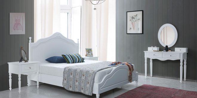chic-sik-ve-huzur-veren-yatak-yatak-odasi-detoksu-12 yatak odası detoksu