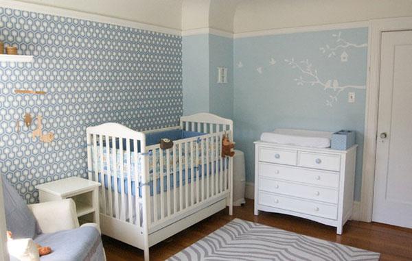 compact-erkek-bebek-7-bebek-odasi-dekorasyonu-7 Bebek odası dekorasyonu