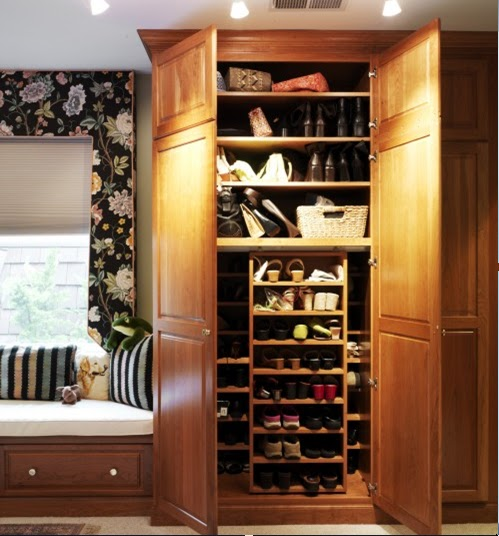 compact-giyinme-odasi-nasil-olmali-yatak-odasi-nasil-duzenlenmeli-25 Yatak odası nasıl düzenlenmeli