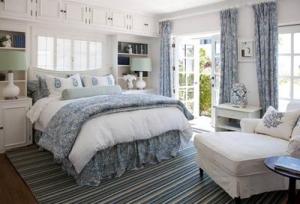 compact-kaliteli-bir-uyku-icin-yatak-yatak-odasi-nasil-duzenlenmeli-10 Yatak odası nasıl düzenlenmeli