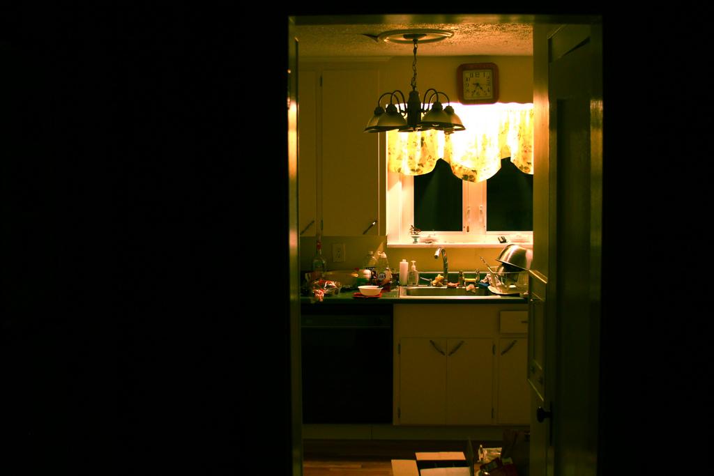 compact-mutfak-perdesi-secimi-mutfak-perdesi-secerken-dikkat-etmeniz-gerekenler-10 Mutfak perdesi seçerken dikkat etmeniz gerekenler