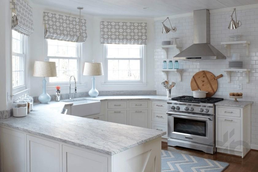 compact-sade-sikligi-yansitan-beyaz-mutfak-beyaz-mutfak-dekorasyonu-23 beyaz mutfak dekorasyonu