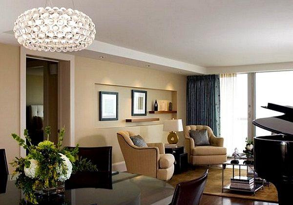 contemporary-3-yatak-odasi-icin-avize-ev-dekorasyonunda-abajur-20 Evlerimizin dekorasyonunun paha biçilemez bir parçası abajur
