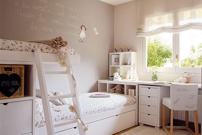 contemporary-akilli-cozumlerle-15-cocuk-odasi-akilli-dekorasyon-fikirleri-3 Akıllı Dekorasyon fikirleri