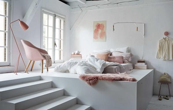 contemporary-elegant-yatak-odasi-dekorasyonu-icin-yatak-odasi-dekorasyonu-23 yatak odası dekorasyonu