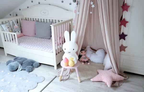 contemporary-modern-bebek-odasi-dekorasyonu-bebek-odasi-dekorasyonu-4 Bebek odası dekorasyonu