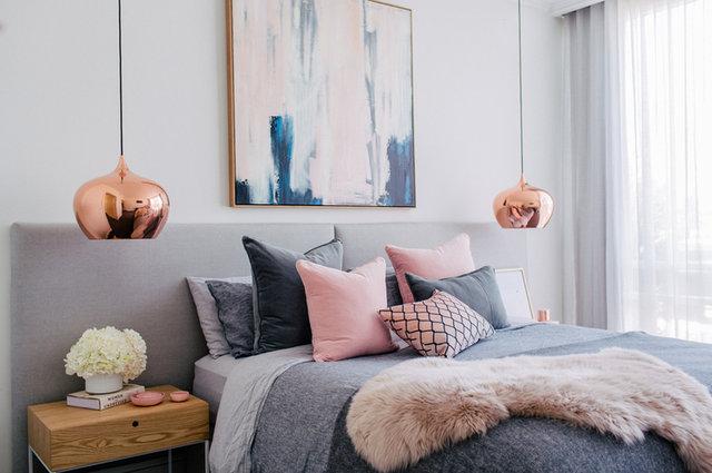 cool-35-farkli-gri-yatak-odasi-yatak-odasi-detoksu-4 yatak odası detoksu