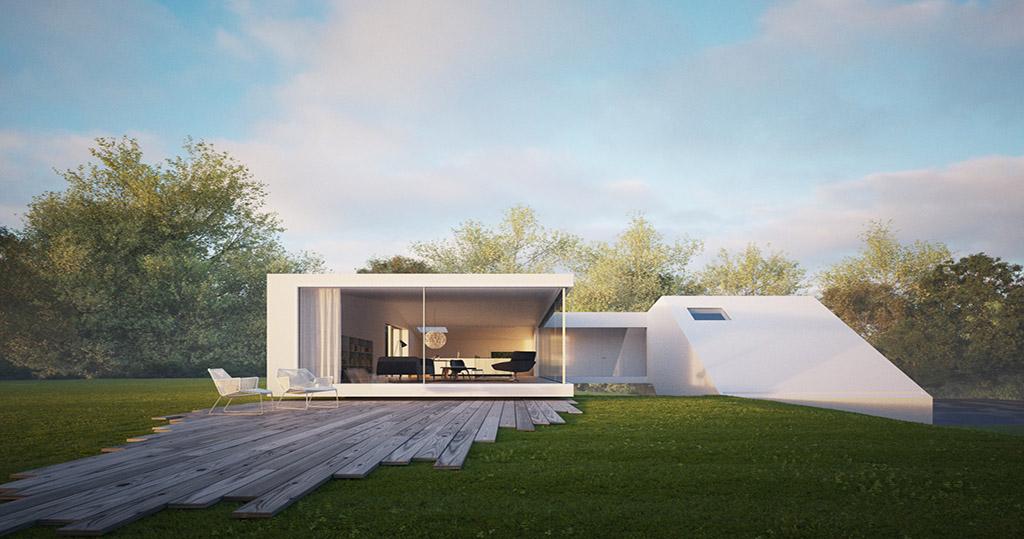 cool-5-formlarin-ozgurlugu-hayalinizdeki-bir-ev-olusturmak-icin-5-ipucu-11 Hayalinizdeki bir ev oluşturmak için 5 ipucu