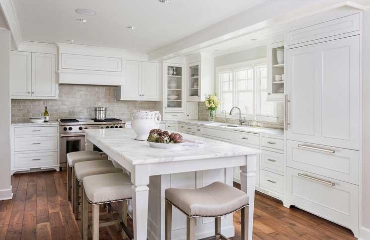 cool-beyaz-mutfak-modelleri-beyaz-mutfak-dekorasyonu-6 beyaz mutfak dekorasyonu