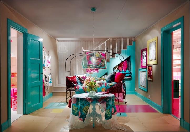 cool-dekorasyonda-zit-renk-kullanimi-26-ev-dekorasyonunda-renk-kullanimi-10 ev dekorasyonunda renk kullanımı