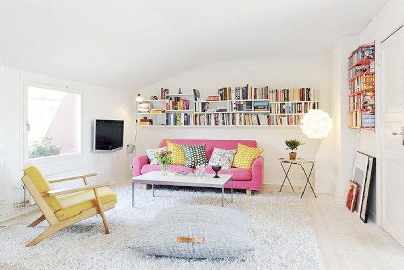 cool-genel-genc-oda-dekorasyonunda-dikkat-edilmesi-gerekenler-4 Genç oda dekorasyonunda dikkat edilmesi gerekenler