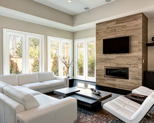 cool-kucuk-oturma-odalari-icin-dekorasyon-kucuk-misafir-odalari-icin-dekorasyon-20 Küçük misafir odaları için dekorasyon