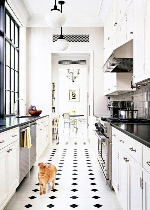 cool-siyah-beyaz-dekorasyon-siyah-beyaz-mutfak-dekorasyonu-beyaz-mutfak-dekorasyonu-7 beyaz mutfak dekorasyonu