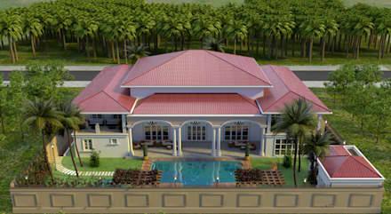 cool-ucnoktadesign-villa-afrika-klasik-tarz-hayalinizdeki-bir-ev-olusturmak-icin-5-ipucu-21 Hayalinizdeki bir ev oluşturmak için 5 ipucu