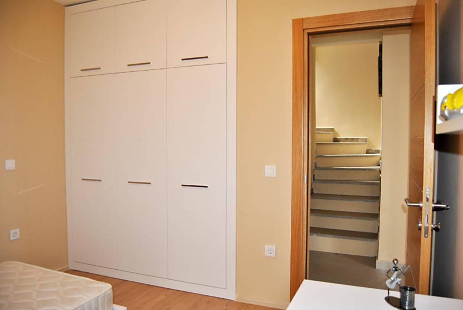 cozy-3-gomme-sifoniyer-ile-alandan-evinizin-giris-holunu-dekore-etmek-20 Evinizin giriş holünü dekore etmek