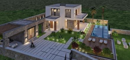 cozy-artibodrum-mimarlik-muh-ins-taah-tic-ltd-sti-dis-hayalinizdeki-bir-ev-olusturmak-icin-5-ipucu-22 Hayalinizdeki bir ev oluşturmak için 5 ipucu
