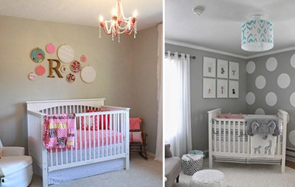 cozy-bebek-odasi3-bebek-odasi-dekorasyonu-9 Bebek odası dekorasyonu