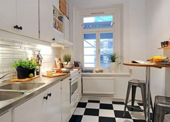 cozy-dar-mutfaklar-nasil-dekore-edilmeli-3-mutfagimiz-nasil-dekore-edilmelidir-8 Mutfağımız nasıl dekore edilmelidir