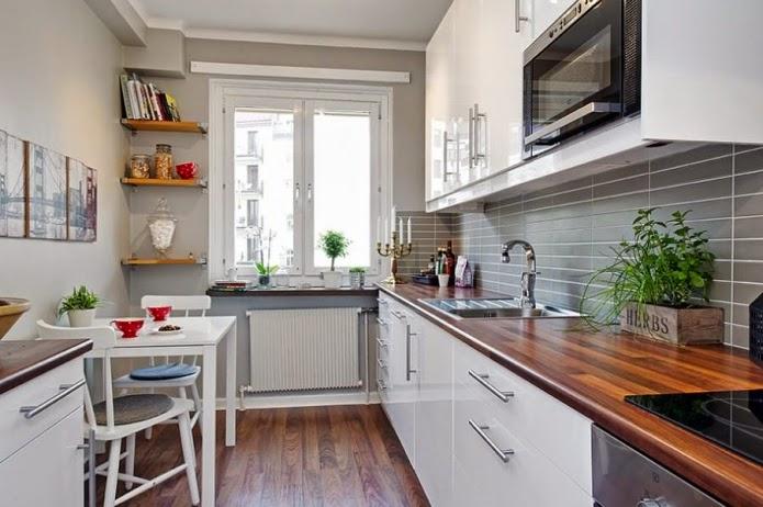 cozy-dar-mutfaklar-nasil-dekore-edilmeli-5-mutfagimiz-nasil-dekore-edilmelidir-13 Mutfağımız nasıl dekore edilmelidir