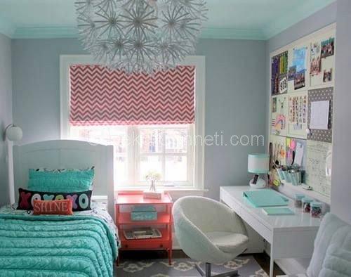 cozy-en-guzel-genc-odasi-dekorasyon-genc-oda-dekorasyonunda-dikkat-edilmesi-gerekenler-2 Genç oda dekorasyonunda dikkat edilmesi gerekenler