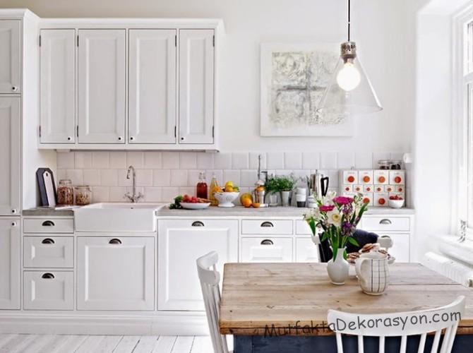 cozy-farkli-tasarimlarda-beyaz-mutfak-dolaplari-beyaz-mutfak-dekorasyonu-2 beyaz mutfak dekorasyonu
