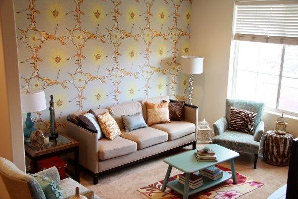 cozy-kucuk-salon-oturma-odasi-tasarimlari-044-kucuk-misafir-odalari-icin-dekorasyon-12 Küçük misafir odaları için dekorasyon