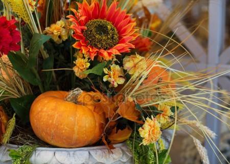 cozy-sonbahar-dekorasyon-buket-bitkiler-ve-bitkilerle-sonbahar-dekorasyonu-10 Bitkilerle sonbahar dekorasyonu